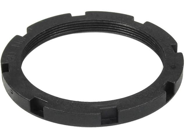 BOSCH E-Bike Gen1 For chainring assembly 2013 black